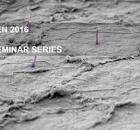 Seminarseries2016